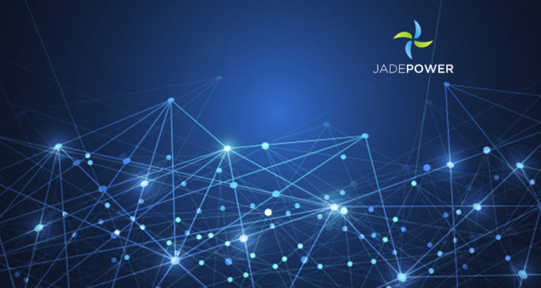 Blockchain Power Announces Name Change to Jade Power