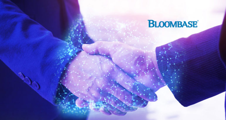 Bloombase and nCipher Collaborate to Enhance Data-At-Rest Protection in the Cloud