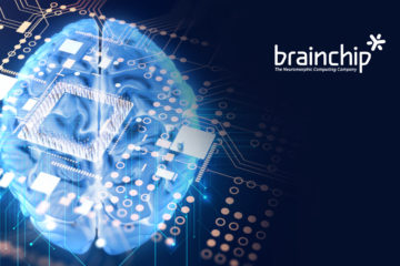 BrainChip Announces the Akida Development Workshop