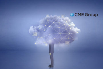 CME Group to Offer Real-Time Market Data via Google Cloud Platform
