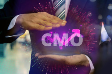 CMOs are Overlooking Key Opportunities to Drive Growth Through Search Engine Marketing
