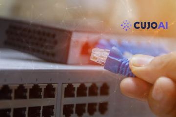 CUJO AI Lens Network Analytics Tool Integrated into Technicolor Broadband Gateways to Provide Actionable Network Insights to NSPs