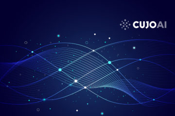 CUJO AI Showcases Lens, AI-powered Network Analytics Tool at RDK Tech Summit