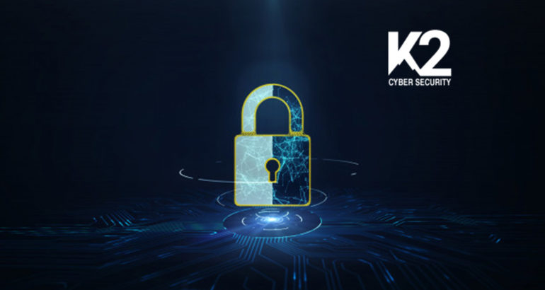Cadence Adopts K2 Cyber Security Platform to Secure Business-Critical Applications Against Zero-Day Attacks