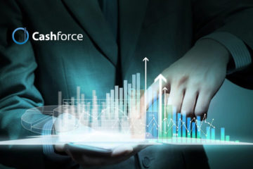 Cashforce Raises € 5 Million in Series a Funding Led by INKEF Capital & Citi Ventures