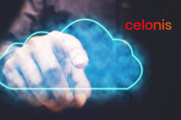 Celonis Expands Intelligent Business Cloud Platform to Add Task Mining to AI Process Mining