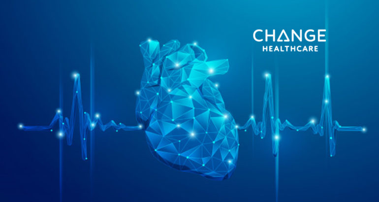 Change Healthcare Brings AI to CareSelect Imaging