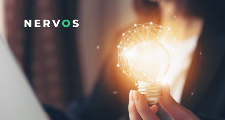 CMBI Partners with Nervos to Develop Decentralized Financial Services