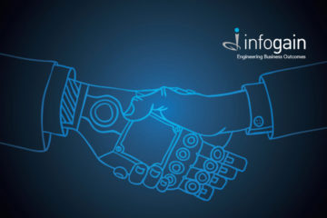 ChrysCapital-backed Infogain Acquires Silicus Technologies