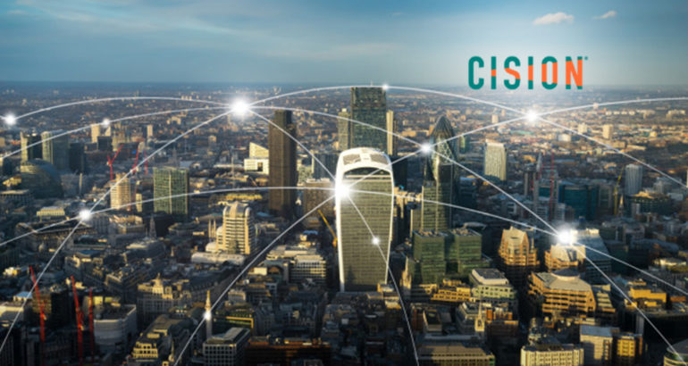 Cision Announces Latest Product Updates, Allowing Marketers to Retarget Earned Media Audiences