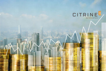 Citrine Informatics Raises $20 Million in Series B Funding