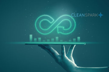 CleanSpark Announces SaaS Offering of mVSO to Industry Professionals