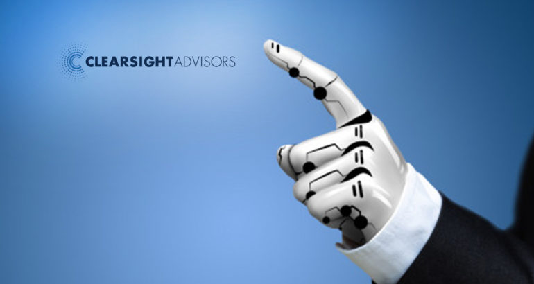 Clearsight Advises Intersys Consulting, LLC in its Acquisition by ASGN Incorporated