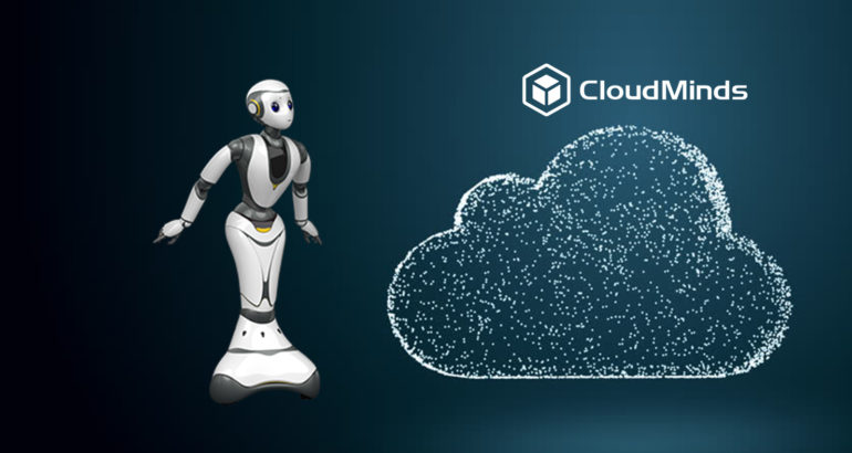 CloudMinds Accelerates Global Expansion, Elevates Cloud AI Robot Support Through Latin America