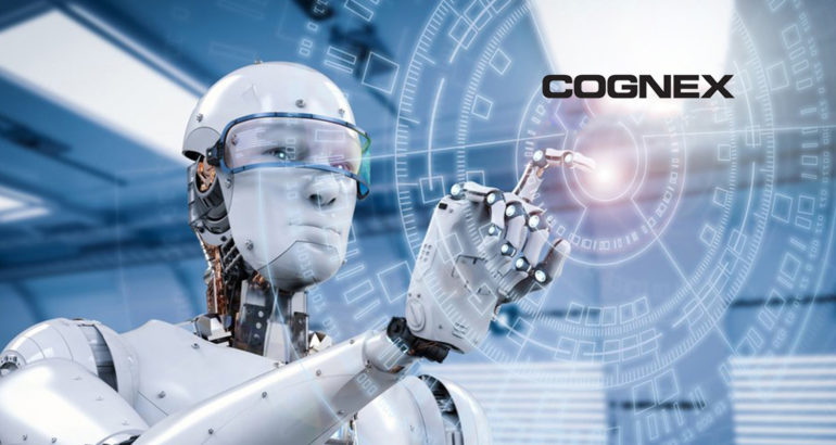 Cognex Acquires SUALAB to Advance its Leadership in Deep Learning-Based Machine Vision