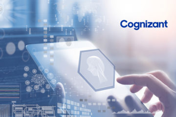 Cognizant Positioned as a Leader in Life Sciences Digital Services for Second Year in a Row