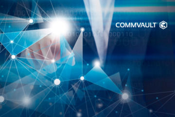 Commvault Activate Enhancements Help Customers Address Increasing Governance and Compliance Challenges