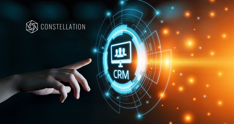 Constellation Network Integrates with Chainlink to Bring Big Data Solutions to Distributed Ledger Technolog