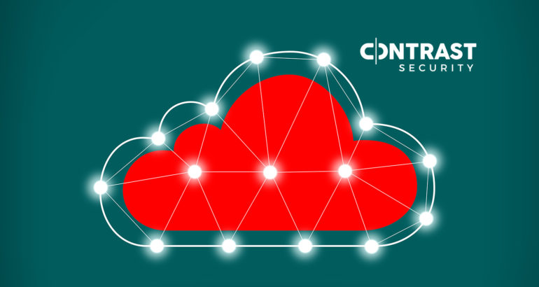 Contrast Security Named Pivotal Cloud-Native Advocacy Partner of the Year