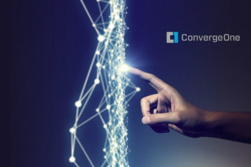 ConvergeOne Announces Launch of ConvergeOne Cloud Experience Mid Market Offering