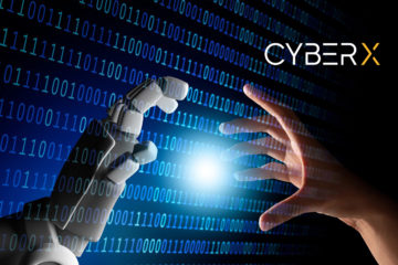 CyberX Appoints Ron Zoran to Board of Directors