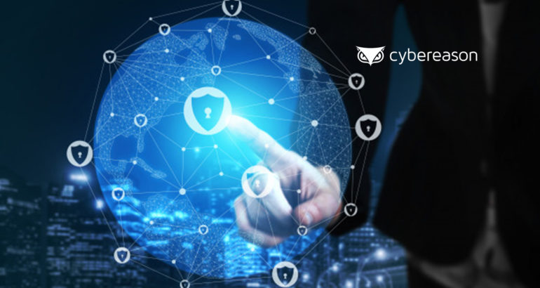 Cybereason and SecureLink Partner to Deliver New Security Services to Nordics, Benelux, UK and DACH Region Enterprises