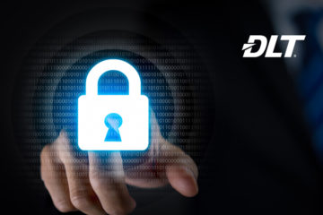 DLT Solutions and CrowdStrike Launch GovCybersecurityHub