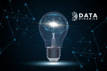 Data Dynamics Announces Its Intent to Acquire Infintus Innovations to Deliver Industry Leading Analytics for Data Visibility, Compliance, and Governance