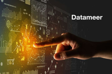 Datameer Introduces Neebo, the Revolutionary Cloud-Native Virtual Analytics Hub