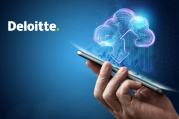 Deloitte Scales Cloud Managed Services to Leverage Google Cloud MSP Initiative Globally and Help Companies Better Manage Their Google Cloud Environments
