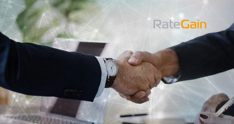 DidaTravel Partners with RateGain for Switch Connectivity and Channel Management