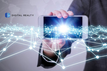 Digital Realty Commences Offering of Euro-Denominated Bonds