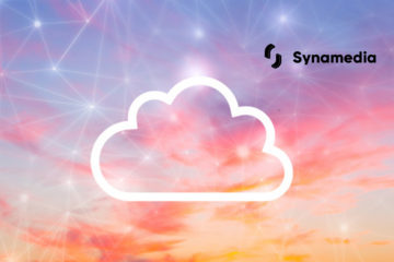 Discovery Selects Synamedia's Virtualized DCM to Support Its Asia Pacific Migration to Cloud Encoding