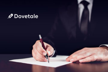 Dovetale Launches Tracking Pixels to Measure Influencer Marketing Performance and E-Commerce Conversion