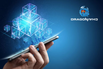 Dragonchain, Vision Tree & Coiin Team up to Produce Blockchain Documentary Series