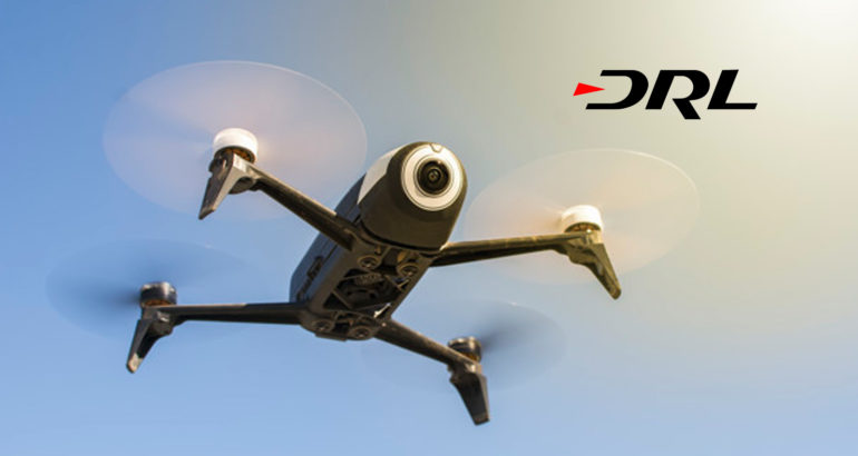 Drone-Racing-League-Launches-DRL-RacerAI_-The-First-Ever-Autonomous-Racing-Drone