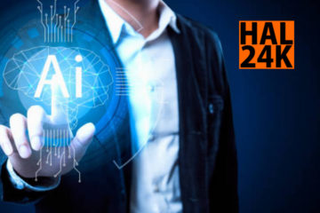 Dutch Ex-Chief of Defence Joins San Francisco AI Company HAL24K