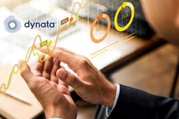 Dynata Launches New Platform to Transform the Future of Insights and Marketing