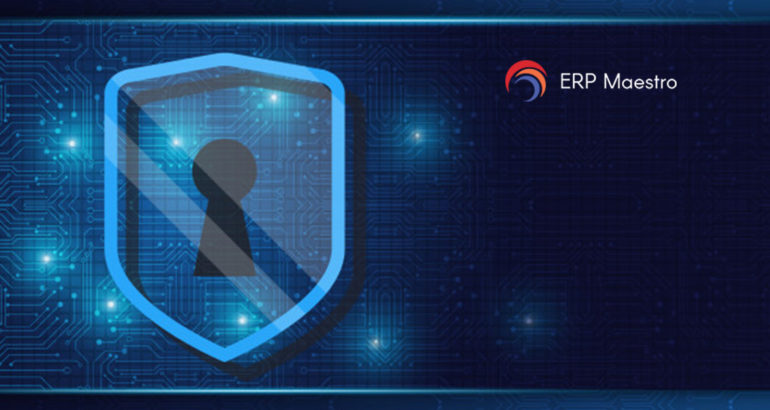 ERP Maestro Launches Free Prevention and Training Guide and Toolkit for Insider Cyber Risks