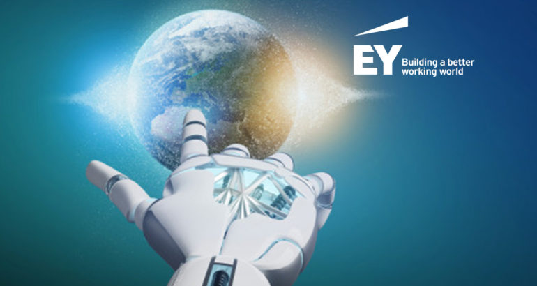 EY and PROS Form Alliance for Front Office Commercial Transformation