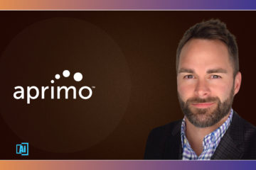 AiThority Interview with Ed Breault, Chief Marketing Officer at Aprimo
