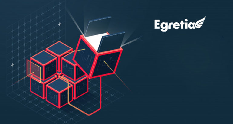 Egretia is Devoted to Bringing Blockchain Gaming to the Next Level With a Global DApp Contest