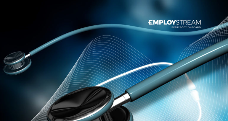 EmployStream Launches New Products to Improve Credentialing and Compliance Experience for Healthcare Staffing Firms