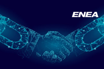 Enea Partners with Flexiwan and Intel for Open Source, Secure SD-WAN