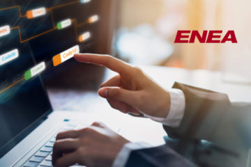 Enea Selected by TForce for Managed SD-Wan Services on uCPE