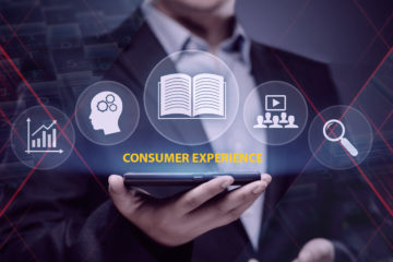 Ensure TCPA Compliance, Improve the Consumer Experience