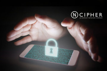 Enterprises Are Leaving IoT Devices Vulnerable to Cybersecurity Threats, Finds nCipher Security