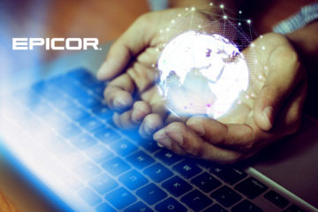 Epicor Announces Latest Release of Epicor ERP to Support Talent Retention, Automation and Customer Responsiveness