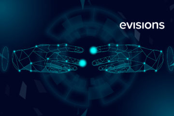 Evisions Enlists Kristy Elliott to Lead Its Product and Partnership Efforts