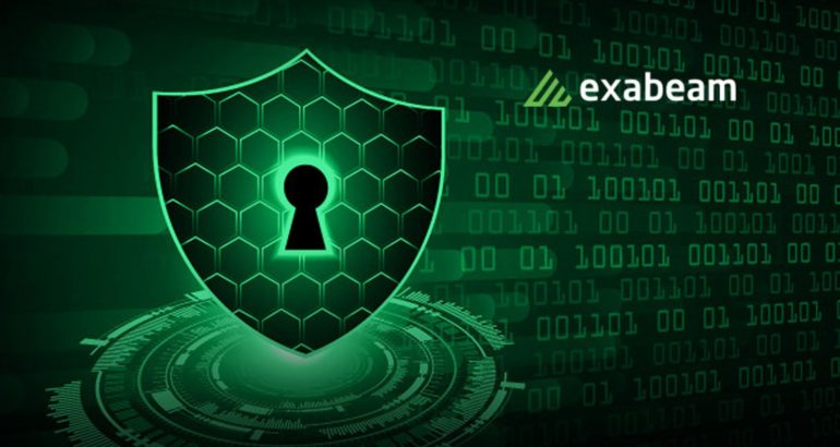 Exabeam Annual Cybersecurity Salary Survey Identifies Persistent Gaps with Gender and Diversity, Challenges with Work-life Balance